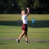 090919-Rangerette-Golf--0080