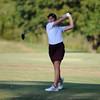 090919-Rangerette-Golf--0071