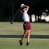 090919-Rangerette-Golf--0027