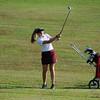 090919-Rangerette-Golf--0033