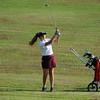 090919-Rangerette-Golf--0034