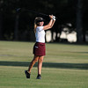 090919-Rangerette-Golf--0030