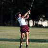 090919-Rangerette-Golf--0023