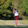 090919-Rangerette-Golf--0084
