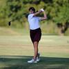 090919-Rangerette-Golf--0072
