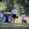 090919-Rangerette-Golf--0017