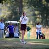 090919-Rangerette-Golf--0016