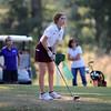 090919-Rangerette-Golf--0020
