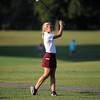 090919-Rangerette-Golf--0082