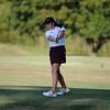 090919-Rangerette-Golf--0068
