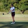 090919-Rangerette-Golf--0076