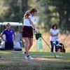 090919-Rangerette-Golf--0009