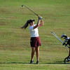 090919-Rangerette-Golf--0035