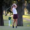 090919-Rangerette-Golf--0057