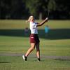 090919-Rangerette-Golf--0078