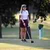 090919-Rangerette-Golf--0048