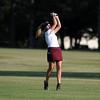 090919-Rangerette-Golf--0024