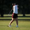 090919-Rangerette-Golf--0092