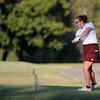 090919-Rangerette-Golf--0083