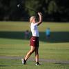 090919-Rangerette-Golf--0081