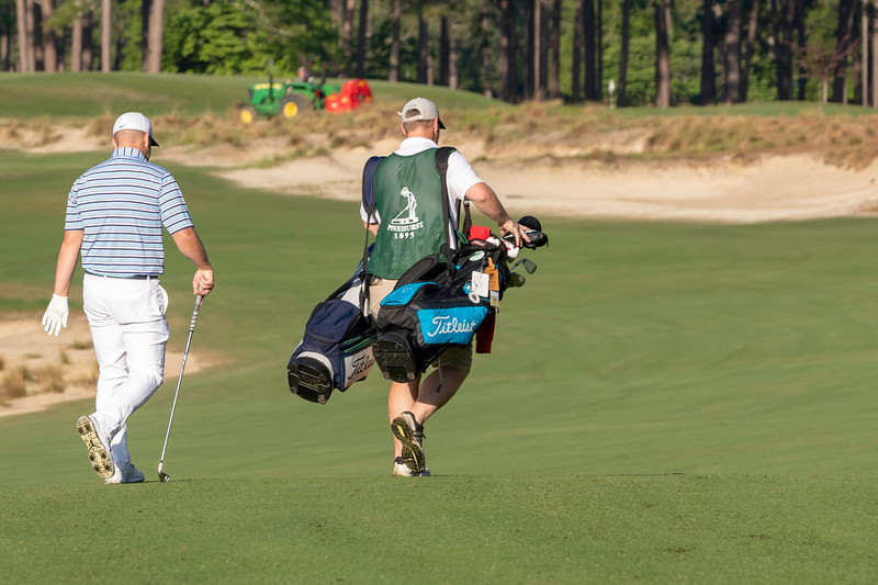 Father-Son-Golf-9253.jpg