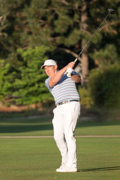 Father-Son-Golf-9079.jpg