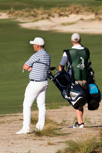 Father-Son-Golf-9259.jpg