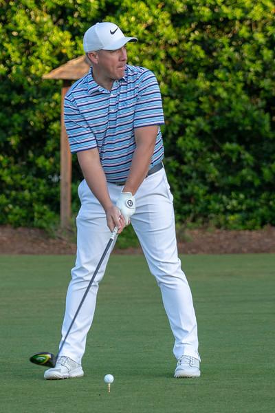 Father-Son-Golf-8912.jpg