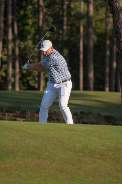 Father-Son-Golf-9160.jpg