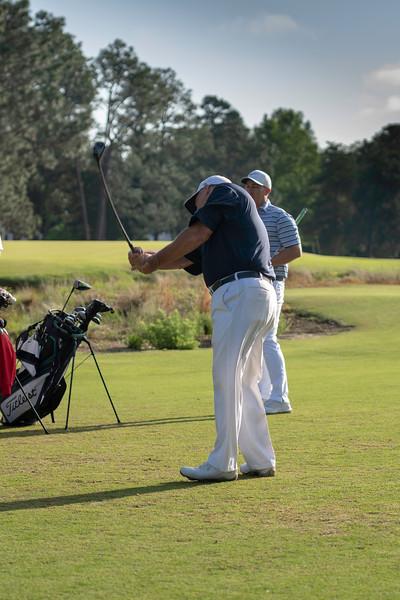Father-Son-Golf-9348.jpg