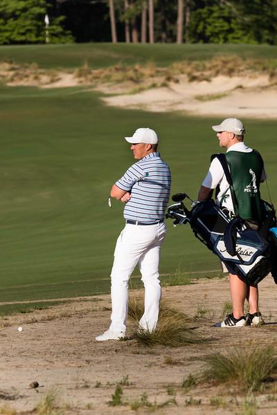 Father-Son-Golf-9263.jpg