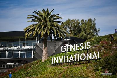 20200212-Genesis-Open-1005