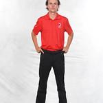 NCAA GOLF:  SEP 14 Davidson Men's Golf Photo Day