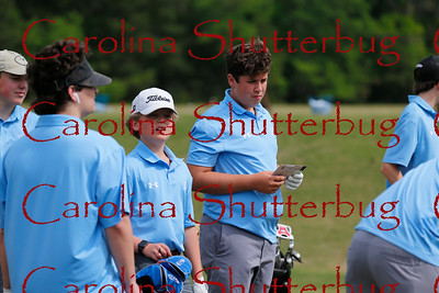 20210429 HHS SCS Golf Action 0001