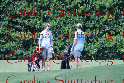 20210429 HHS SCS Golf Action 0022