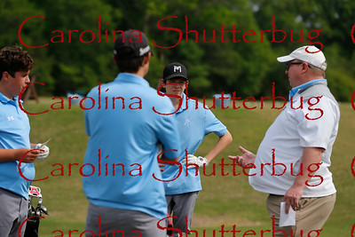 20210429 HHS SCS Golf Action 0006
