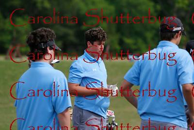 20210429 HHS SCS Golf Action 0004
