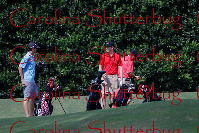 20210429 HHS SCS Golf Action 0029