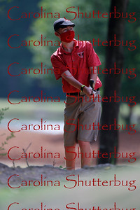 20210429 HHS SCS Golf Action 0180