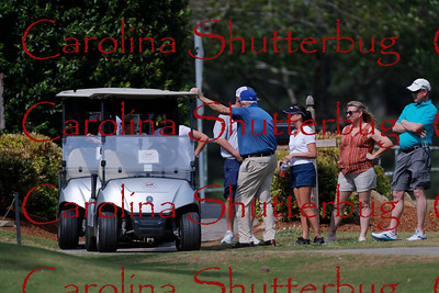 20210429 HHS SCS Golf Action 0031