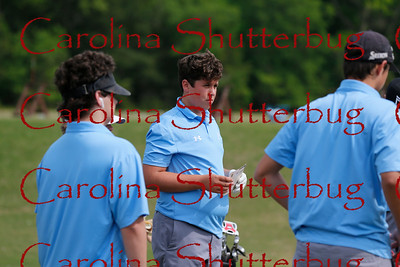 20210429 HHS SCS Golf Action 0003