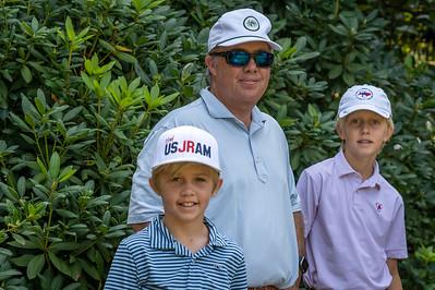 2021 US Junior Amateur