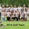 20160520 HH Golf 8-Edit