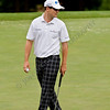 2007 ATT Classic Champion Zach Johnson