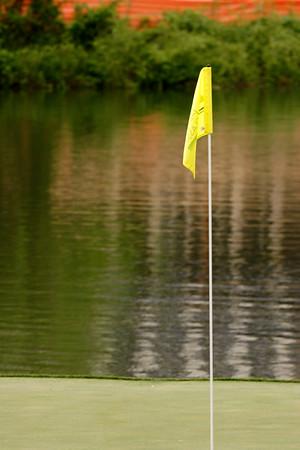 ATT Classic Golf at Sugarloaf TPC 2007