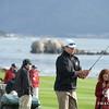 AT&T Pebble Beach  Pro-Am 2014