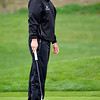 Image and Style Magazine Pebble Beach  AT&T Pro-am 2014 AT&T Pebble Beach  Pro-Am 2014