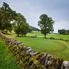 10th Aberfoyle over Wall-2