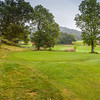 10th Aberfoyle-2