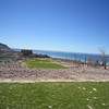 Costa Baja Golf Course